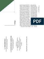 Teoria de Placas y Laminas Capitulos 01 Al 10
