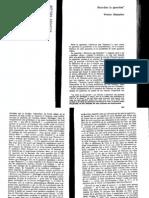Hamacher, W_Peut-être la question.pdf
