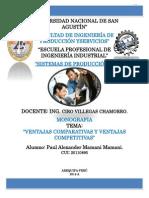 SP-2 trabajo_ventajas.docx