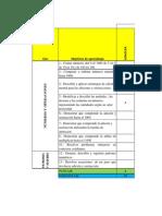 TABLAS DE ESPECIFICACIONES 3º BASICOS 2014 CON PUNTAJES.xlsx