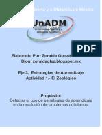 Zoraida González Eje3 Actividad1