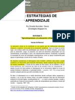 Zoraida González Eje3 Actividad3