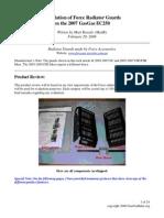 538cf1f05c2f1.pdf