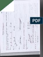 Anotações de Física