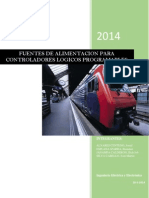 03FUENTES_PLC.pdf