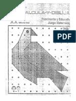 ACTIVIDADES CALCULA Y DIBUJA.pdf