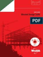 Westok Software User Guide_v5a