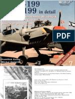 Avia S-199 & CS-199 - Frantishek Koran and Michal Ovchachik