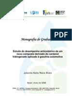 Julianna-Karla-Paiva-Alves_PRH14_UFRN_G