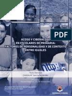 4-Cristina Mª García Fernández