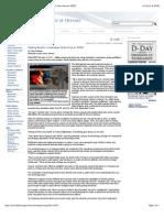 Defense.gov News Article