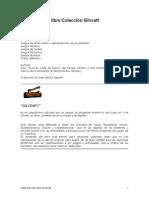 Juegos al aire libre.pdf