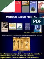 1[1]. Salud Mental y Programa Nacional