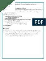 Swag - Sponsorship Levels Benefits 2015.pdf