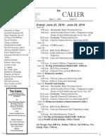 Caller 062214 Final.pdf