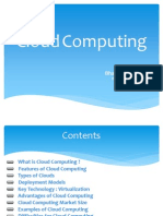 cloudcomputingbybharat1-121121091025-phpapp02
