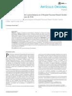 Dialnet FactoresDeRiesgoAsociadosAPreeclampsiaEnElHospital 3994849 (1)