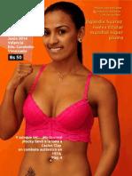 Revista Hot Boxing Nº 6