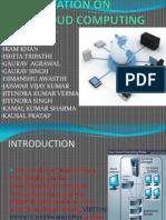 himanshupresentation-130129103052-phpapp02