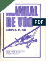 Neiva P56