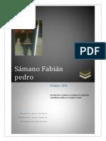 Sámano Fabián Pedro 2