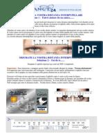 PDF Interpupillare