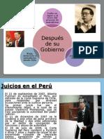 Dictadura y Corrupción (2) Claudia s - Copia