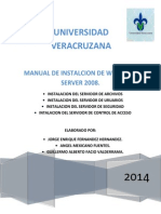 Manual de Windows Server 2008_jorge Enrique Fernandez Hernandez Lsca 601 s.o.r