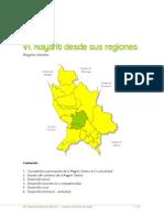 region centro nayarit.pdf