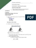 File 03519b2512 2886 Experiencia Throughput