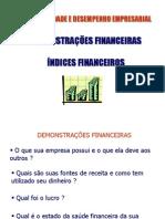 7_demonstrações Financeiras (1º Sem08)