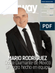 Revista Negocios Enero14