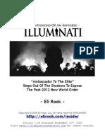 IlluminatiConfessions.pdf