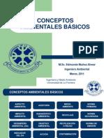 Conceptos_ambientales_basicos