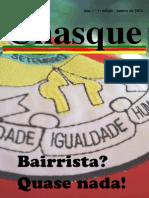 Revista chasque