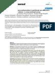 Articulo 2 Endonutricion