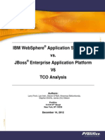 Ibm-1411-Ibm Websphere vs Application Server v8-5 vs Jboss TCO Analysis