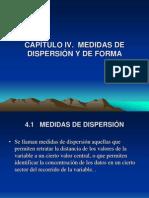 estadsticayprobabilidadescapiv-130927142906-phpapp02.ppt