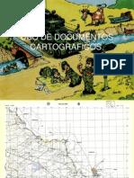 Uso de Documentos Cartograficos (2)