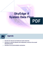 03 SkyEdge II Data Flow v6 1