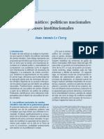 JA_Clercq.pdf