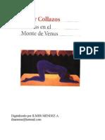 Batallas en El Monte de Venus