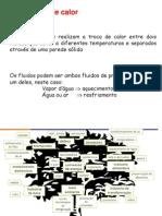 apresintrod_novaversao.pdf