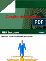 Material de Apoio_Gestão de Pessoas_2012-1