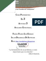 Luis Enrique Franco Eje3 Actividad3.