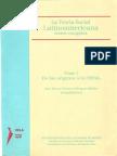 139461062 Ruy Mauro Marini M Millan Eds Teoria Social Latinoamericana 1 1994