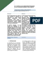 Carateristicas y Control de Las Vibraciones Producidas Por Accion de Las Voladuras en Minas a Cielo Abierto.do (1)