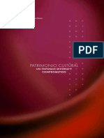 Libro Patrimonio Cultural. UNESCO.C. Caraballo 2011-1.pdf