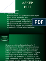 1Askep BPH
