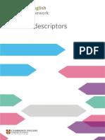 165917 Teaching Framework Full Document